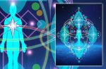 123-Pleiadian-Light-Matrix.jpg